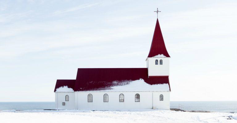 Do I Really Need to Go to Church Every Week?