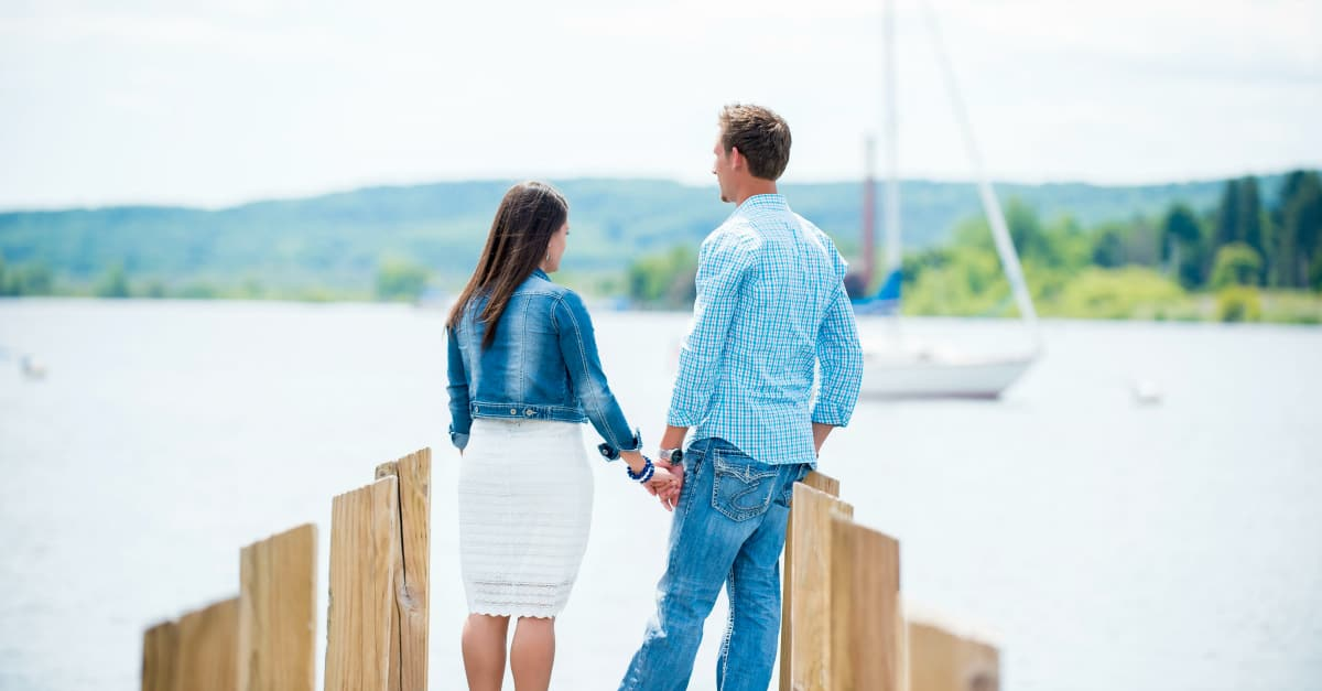 3 Negative Attitudes That Will Destroy Your Marriage