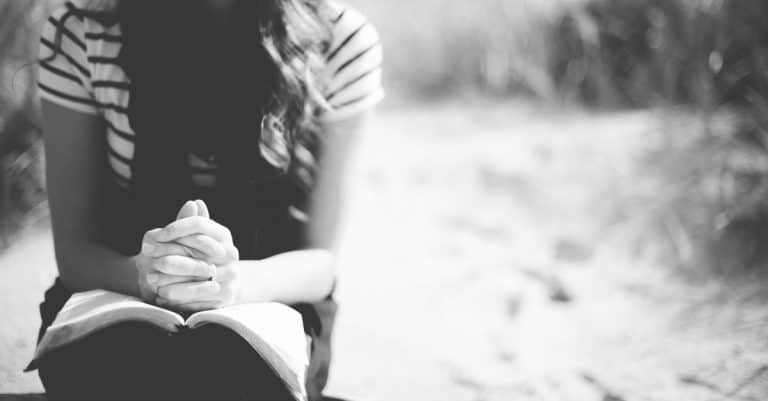 5 Reasons Why Prayer is More Than Bringing Requests to God