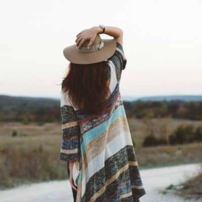 Called to be Single: God Has a Purpose for Every Season of Life
