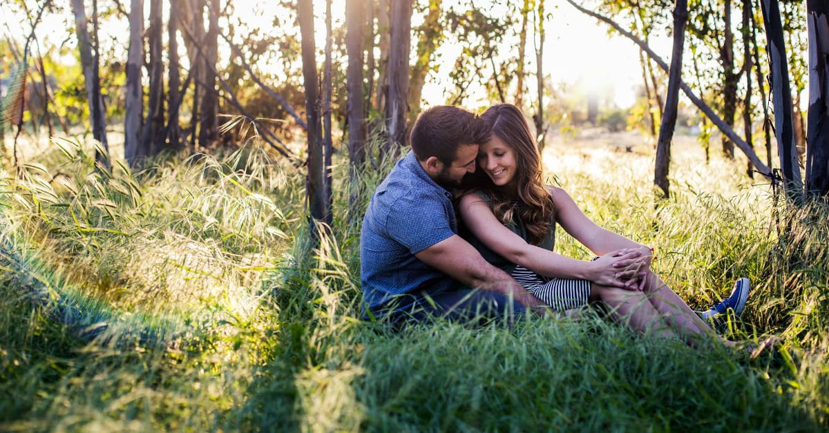 Serving Your Spouse: The Secret to a Successful Marriage