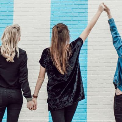 6 Ways We Sabotage our Role as Ambassadors for Jesus