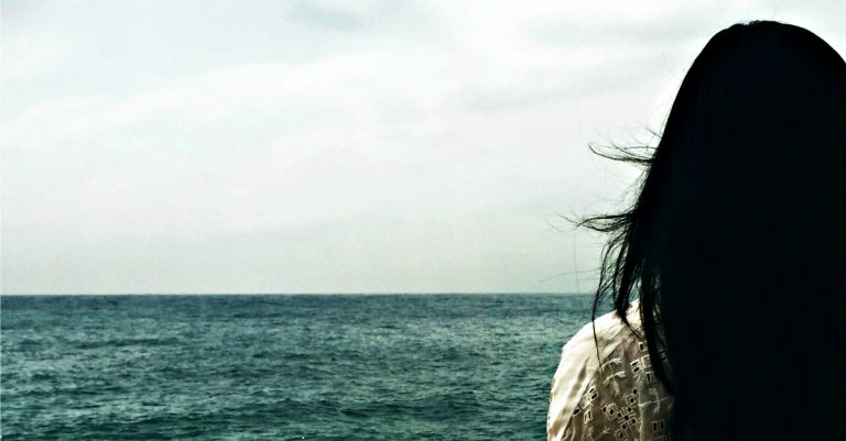 10 Bible Verses for When You're Emotionally Drained