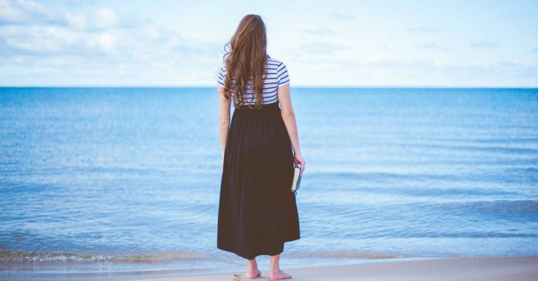 4 Biblical Benefits of a Renewed Mind