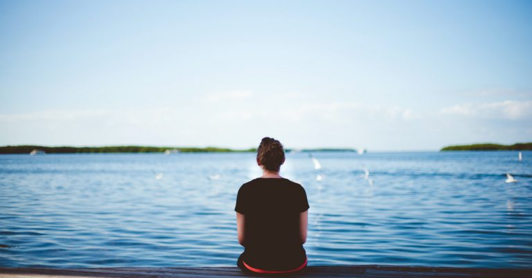 The Importance of Renewing Your Mind