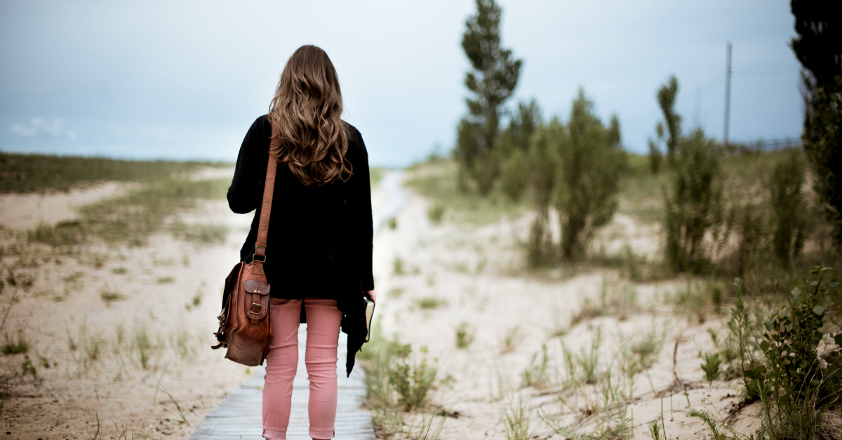How to Live Your Life as an Overcomer