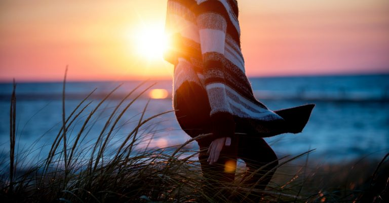 3 Reasons Why the Sabbath Is Important in the Life of Today's Believer