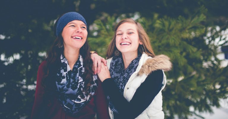 Don't Worry, Be Happy: How to Abide in God's Peace in Every Circumstance