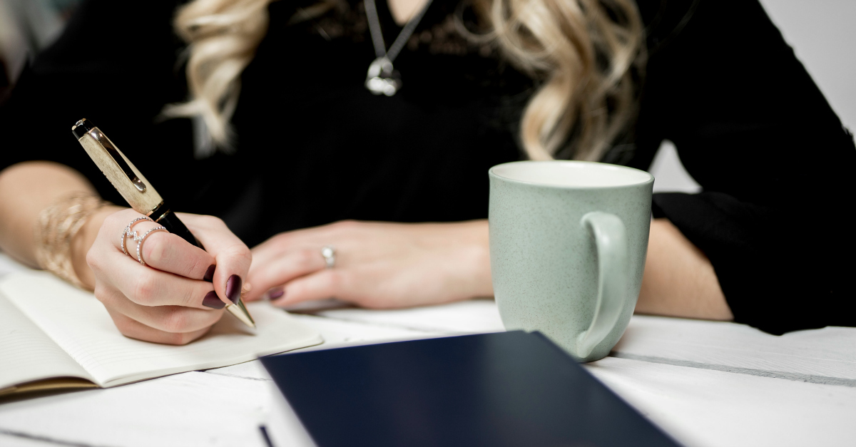 Are You Working Too Hard? How to Know If Your Work Is in Vain