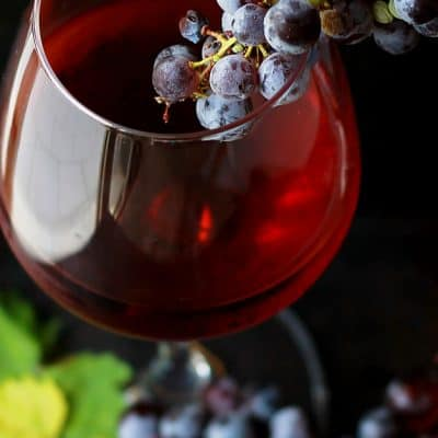 Wine or Grape Juice? What Does History Teach Us About Wine in the Bible?