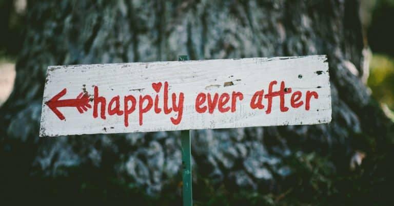 10 Things I've Learned from Ten Years of Marriage | alyssajhoward.com