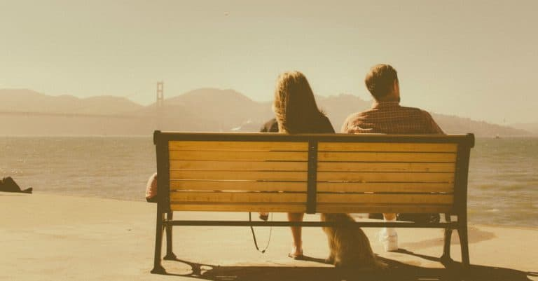 4 Ways That Modern Dating Has Ruined Our View of Marriage (Part 1)
