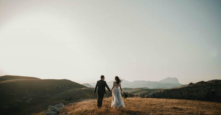 4 Ways That Modern Dating Has Ruined Our View of Marriage (Part 2)