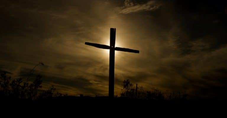 Basic Doctrines: Who Is Jesus Christ? | alyssajhoward.com